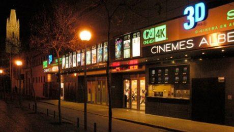 cinemes-albeniz-centre-girona