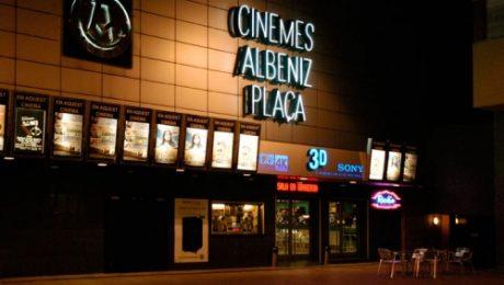 cinema-albeniz-plaza-Girona