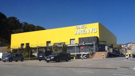 cine-arenys-mar