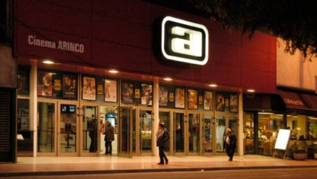 cinema-arinco-palamos-cine