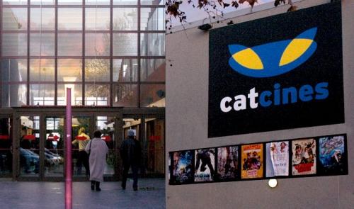 cine-catcines-figueres-cinema