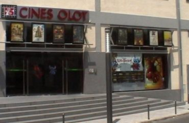 cine-cines-olot-cinema