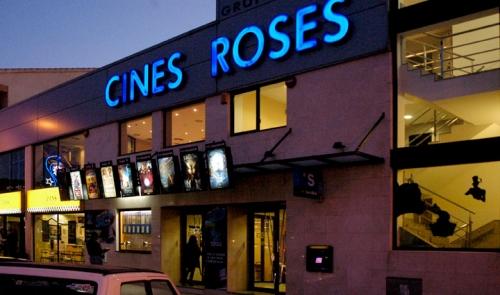 cine-cines-roses