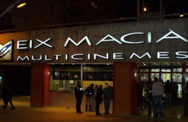 cine-eix-macia-multicines-sabadell