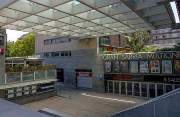 cine-gran-sarria-multicine-barcelona
