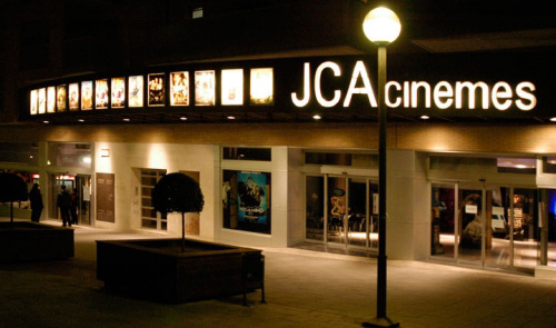 cine-jca-cinemes-valls