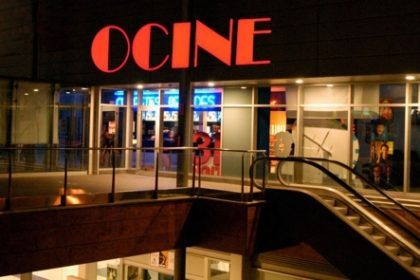 cine-ocine-atrium-sant-celoni