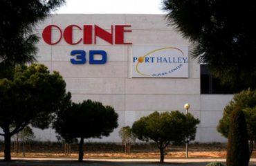 cine-ocine-port-halley-vilaseca