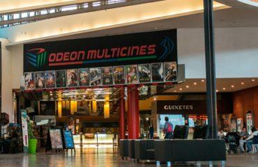 cine-odeon-multicines-espai-girones-salt