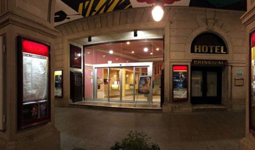 cine-teatre-principal