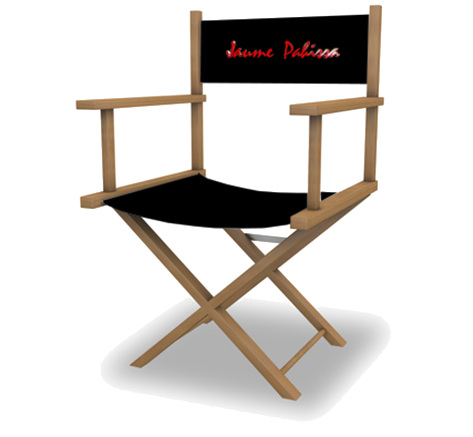 Anuncis als cinemes catalunya Jaume Pahissa
